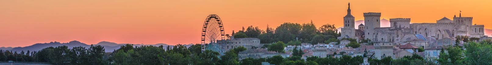 Avignon-Kessler