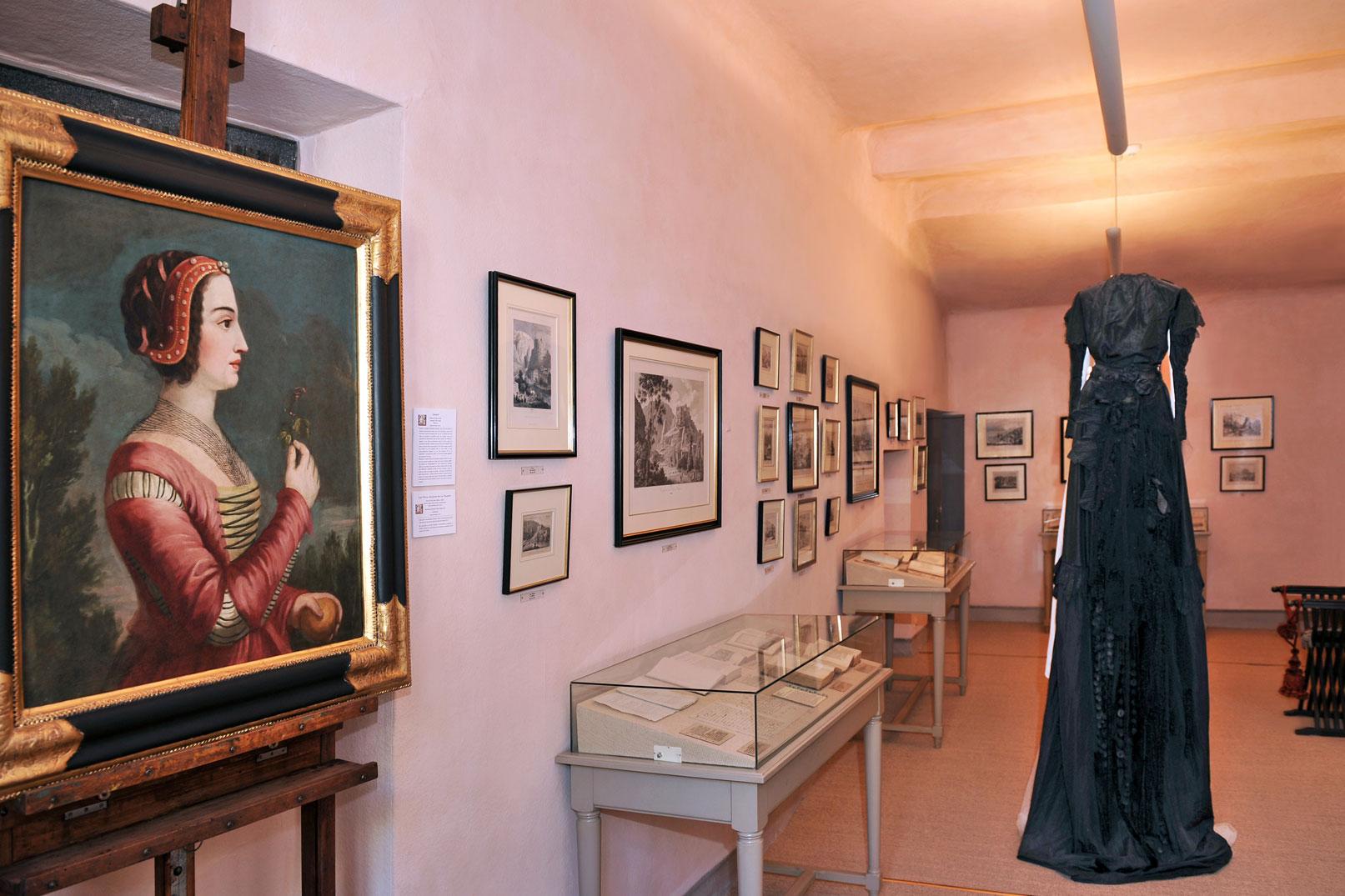 Histoire et Patrimoine artisanal en Vaucluse