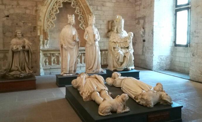 Statuts Avignon